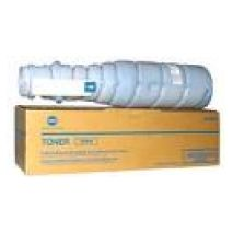 Konica Minolta Toner A202050 Cartus TN-414