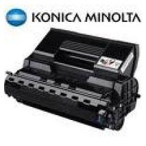 Konica Minolta Toner A0FN021