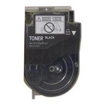 Konica Minolta Toner 4053-403 Cartus TN-310K