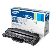 Samsung Toner MLT-D1052L Cartus D1052L