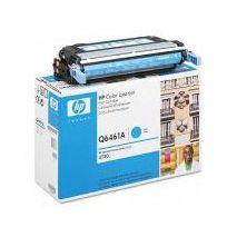 HP Toner Q6461A