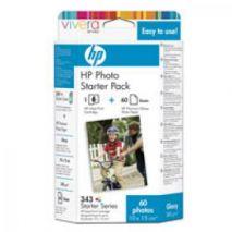 HP Cartus cerneala Q7948EE Cartus HP 343