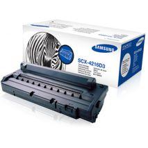 Samsung Toner SCX-4216D3 Cartus SCX 4216D3