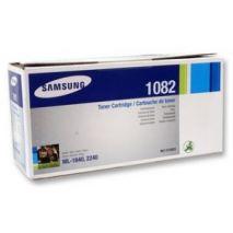 Samsung Toner MLT-D1082S Cartus MLTD1082S