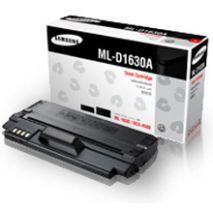 Samsung Toner ML-D1630A Cartus MLD1630A