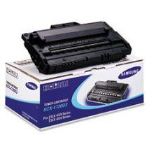 Samsung Toner SCX-4720D3 Cartus SCX4720D3