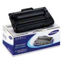 Samsung Toner SCX-4720D5 Cartus SCX4720D5