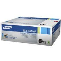 Samsung Toner SCX-P4216A Cartus P4216A x 2