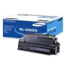 Samsung Toner ML-6060D6 Cartus ML6060D6