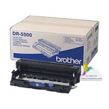 Brother Cilindru DR-5500 Cartus DR5500