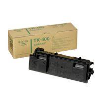 Kyocera Toner TK-400 Cartus TK400