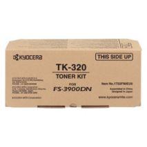 Kyocera Toner TK-320 Cartus TK320