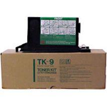 Kyocera Toner TK-9 Cartus TK9