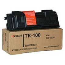 Kyocera Toner TK-100 Cartus TK100