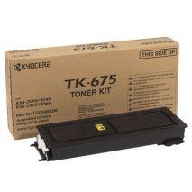 Kyocera Toner TK-675 Cartus TK675