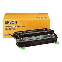 Epson TONER+DRUM C13S051068 Cartus S051068