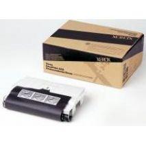 Xerox Cilindru 101R00090 Cartus 101R90