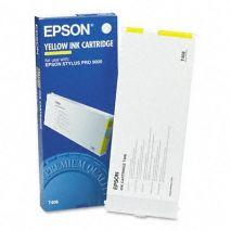 Epson Cartus cerneala C13T408011 Cartus T408011
