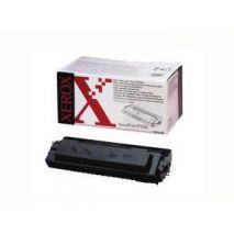 Xerox Toner 106R00398 Cartus 106R398