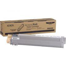 Xerox Toner 106R01080 Cartus 106R1080