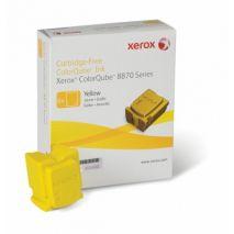 Xerox Cartus cerneala 108R00960 Cartus 108R960