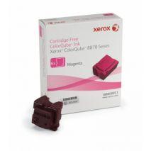 Xerox Cartus cerneala 108R00959 Cartus 108R959