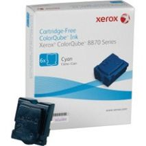 Xerox Cartus cerneala 108R00958 Cartus 108R958