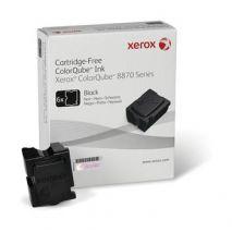 Xerox Cartus cerneala 108R00961 Cartus 108R961
