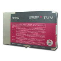 Epson Cartus cerneala C13T617300 Cartus T617300