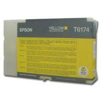 Epson Cartus cerneala C13T617400 Cartus T617400