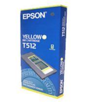 Epson Cartus cerneala C13T512011 Cartus T512011