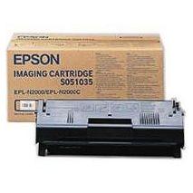 Epson Cilindru C13S051035 Cartus S051035
