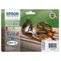 Epson Cartus cerneala C13T04324010 Cartus T04324010