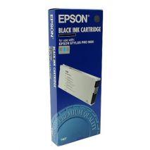 Epson Cartus cerneala C13T407011 Cartus T407011