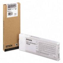 Epson Cartus cerneala C13T606900 Cartus T606900