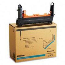 Xerox Cilindru 013R90133 Cartus 13R90133