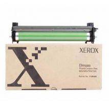 Xerox Cilindru 113R00460 Cartus 113R460