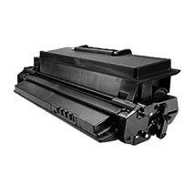 Xerox Toner 106R01033 Cartus 106R1033