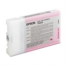 Epson Cartus cerneala C13T602600 Cartus T602600