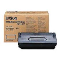 Epson Cilindru C13S051016 Cartus S051016