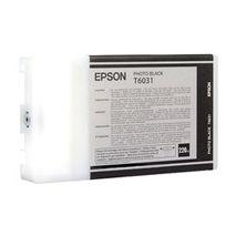 Epson Cartus cerneala C13T603100 Cartus T603100