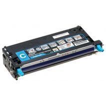 Epson Toner C13S051164 Cartus S051164