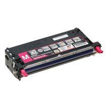 Epson Toner C13S051159 Cartus S051159