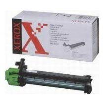Xerox Cilindru 013R00577 Cartus 013R577