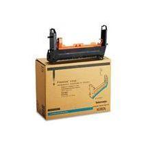 Xerox Cilindru 013R90134 Cartus 13R90134