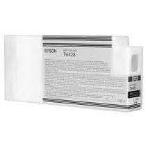 Epson Cartus cerneala C13T642800 Cartus T642800