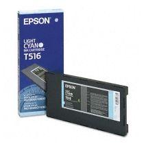 Epson Cartus cerneala C13T516011 Cartus T516011