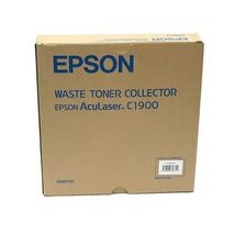 Epson Toner C13S050101 Cartus S050101