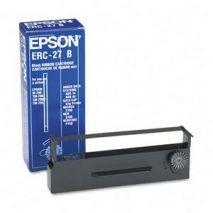 Epson Ribon C13S015224