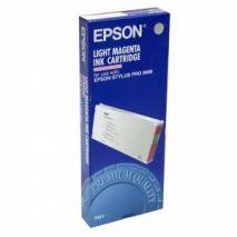 Epson Cartus cerneala C13T411011 Cartus T411011